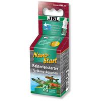 JBL NanoStart szűrőindító baktériumokkal