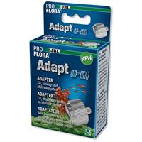 JBL ProFlora Adapt - CO2-nyomáscsökkentő adapter