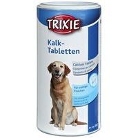 Trixie kalcium tabletta kutyáknak