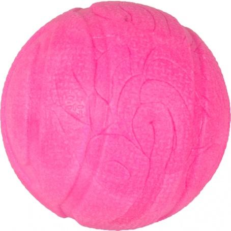 Flamingo habszivacs labda menta illatú