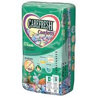 Chipsi Carefresh Confetti alom kisállatoknak