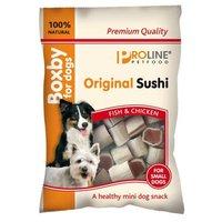 Proline Boxby Original Sushi snack kutyáknak