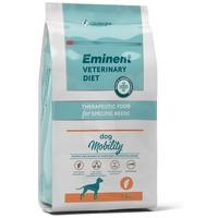 Eminent Diet Dog Mobility | Ízületi és mozgásszervi rendszerek támogatására