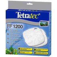 Tetratec FF 400/600/700/1200/2400 szűrőbetét