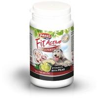 FitActive Fit-a-Fertility vitamin vemhes kutyáknak