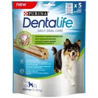 Purina Dentalife puha rágórudak kutyáknak