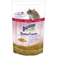 bunnyNature RatDream Basic