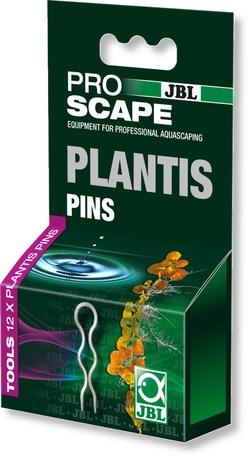 JBL ProScape Plantis ültetőcsipesz (növény rögzítő)