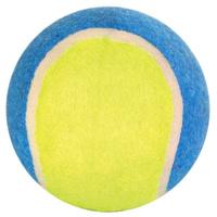 Trixie teniszlabda kutyáknak