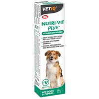 M&C Nutri-Vit Plus vitamin kutyáknak