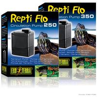 Exo Terra Repti Flo Circulation Pump 250