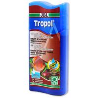 JBL Tropol vízelőkészitő trópusi díszhalaknak