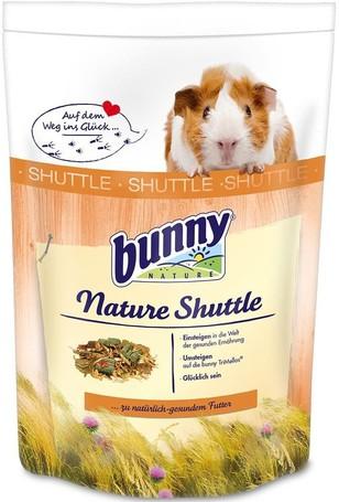 bunnyNature Shuttle Guineapig