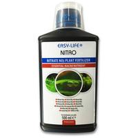 Easy-Life Nitro akváriumi növénytáp