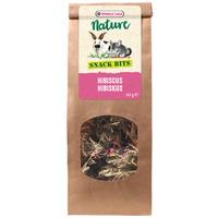 Versele-Laga Nature Snack Bits Hibiscus