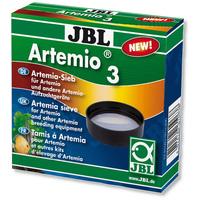 JBL Artemio 3 (szűrő)