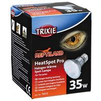 Trixie Reptiland HeatSpot Pro halogén sütkérező lámpa
