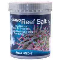 Aqua Medic Reef Salt Nano