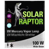SolarRaptor MVL PAR 38