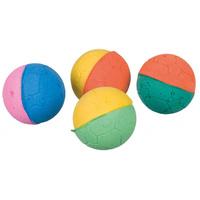 Trixie gumi labda szett