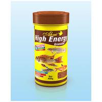 AHM High Energy Granulat