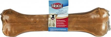 Trixie csomagolt préselt rágócsont