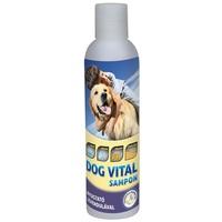 Dog Vital nyugtató sampon kutyának