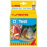 Sera CL Test – Klórteszt