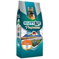 Happy&Fit Professional Power táp átlagosnál magasabb energiaigényű kutyáknak