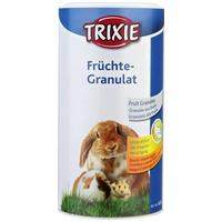 Trixie erdei gyümölcsös vitamin granulátum nyulaknak és rágcsálóknak
