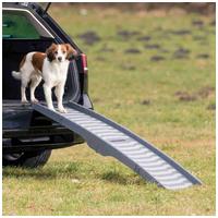 Trixie összehajtható rámpa kutyáknak