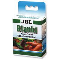 JBL Blanki tisztító szivacs