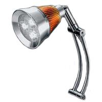 XiLong LED-G3E akváriumi LED világítás