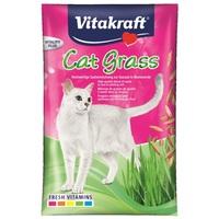 Vitakraft Cat Grass cicafű