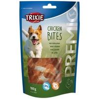Trixie Premio szárított csirkehús falatkák