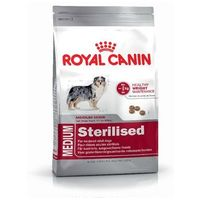 Royal Canin Medium Sterilized