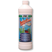 JBL Power Clean tisztító folyadék akváriumi tárgyakhoz
