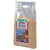 Chipsi Extra Small alom hüllőknek