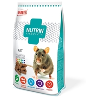 Darwin's Nutrin patkány eledel