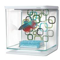 Marina Betta akvárium – Geo Bubbles