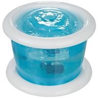 Trixie automata vízadagoló kút