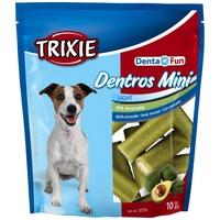 Trixie Dentros Mini avokádos jutalomfalatkák