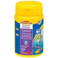 Sera Mineral Salt vízkezelő és vízelőkészítő