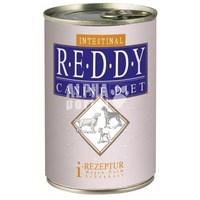 Reddy Dog Intestinal konzerv kutyáknak