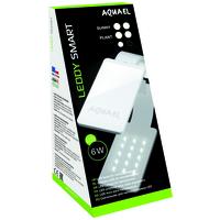AquaEl Leddy Smart Lamp