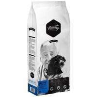 Amity Premium Dog Senior & Light | Diétás kutyatáp túlsúlyos és idős kutyáknak
