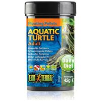 Exo Terra Aquatic Turtle Adult