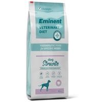 Eminent Diet Dog Struvite | lúgos pH-ban és struviturolithiasisban szenvedő kutyáknak
