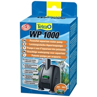 Tetra WP 300/600/1000 akváriumi vízpumpa, merülőszivattyú