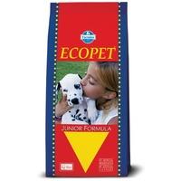 Ecopet Junior | Növendéktáp